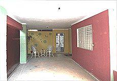Casa Alfredo Rodriguez Photos 9