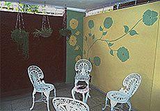 Casa Alfredo Rodriguez Photos 10