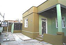 Casa Alfredo Rodriguez Photos 4