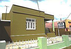Casa Alfredo Rodriguez Photos 5