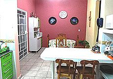 Casa Alfredo Rodriguez Photos 6