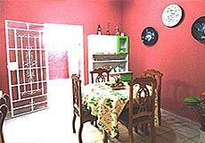 Casa Alfredo Rodriguez Photos 7