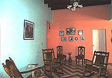 Casa Alfredo Rodriguez Photos 8