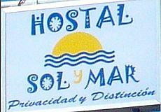 Sol y Mar House Photos 4