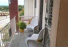 Juan Miguel Apartment Photos 1