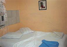 Juan Miguel Apartment Photos 2