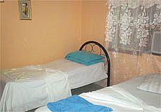 Juan Miguel Apartment Photos 3