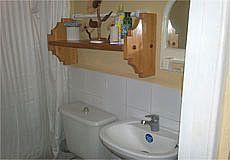 Juan Miguel Apartment Photos 4