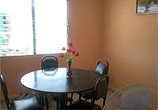 Juan Miguel Apartment Photos 6