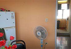 Juan Miguel Apartment Photos 7