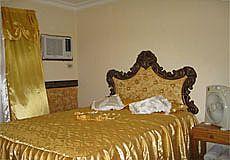 Apartamento Marlay