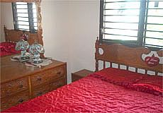 Residencia Celeste Rent - Accommodation in Guardalavaca Beach