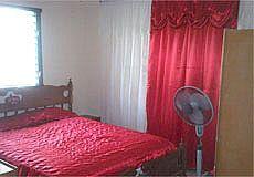 Residencia Celeste Photos 1