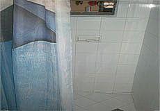 Residencia Celeste Photos 6