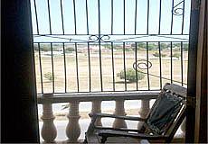 Residencia Celeste Photos 8