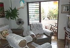 Argelio Apartment Rent - Accommodation in Guardalavaca Beach