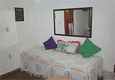 Argelio Apartment Photos 4