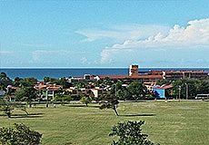 Mirador Alturas  del Ocaso Photos 10