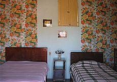 Colonial Nivia House Photos 1