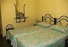 Colonial Nivia House Photos 4