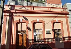 Yisel and Martin House Rent - Accommodation in Santiago de Cuba City