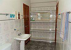Casa Milanes Photos 5