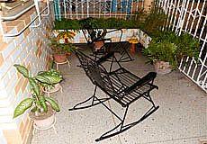 Casa Milanes Photos 7