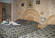 Villa Maria del Carmen Rent - Accommodation in Santiago de Cuba City