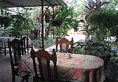 Villa Maria del Carmen Photos 4