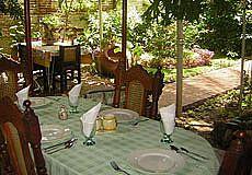 Villa Maria del Carmen Photos 5