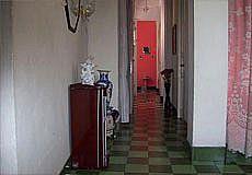 Dulce House Photos 2
