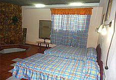 Aurora Hostel Photos 1