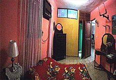 Aurora Hostel Photos 2