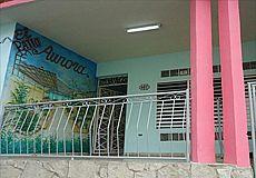 Aurora Hostel Photos 7