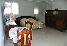 Caridad House Photos 9