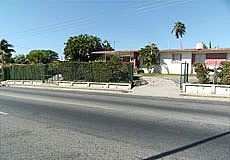 Caridad House Photos 10