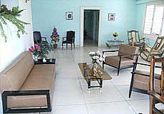 Caridad House Photos 1