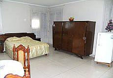 Caridad House Photos 6
