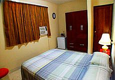 Roberto and Tamara House Rent - Accommodation in Santiago de Cuba City