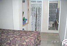 Sandra House Photos 5