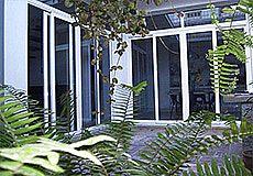 Casa Azul Photos