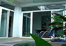 Casa Azul Photos 4
