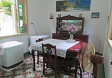 Casa Azul Oneyda Photos 5