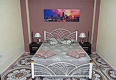 Casa Confort Rent - Accommodation in Santiago de Cuba City