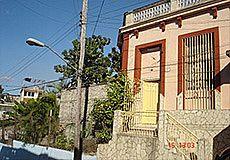 Casa de la Suerte Photos 1