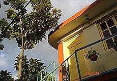 Casa de la Suerte Photos 7