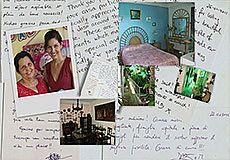 Casa Verde Photos 9