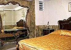 Hostal Yoyi Rent - Accommodation in Santiago de Cuba City