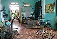 Hostal La Ceiba Photos 3