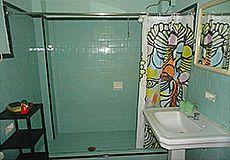 Hostal La Ceiba Photos 5